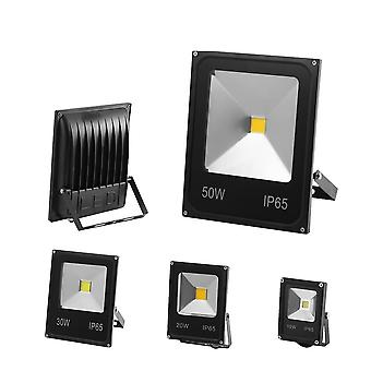 Led Reflector 220v 240v Waterproof Ip65 Floodlight Outdoor Wall Lamp Led