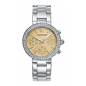 Viceroy watch femme 42214-75