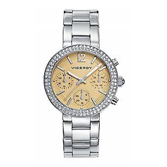 Viceroy Uhr femme 42214-75