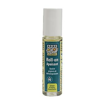 Roll-on soothing bites 10 ml