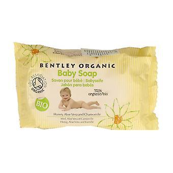 Baby soap 125 g