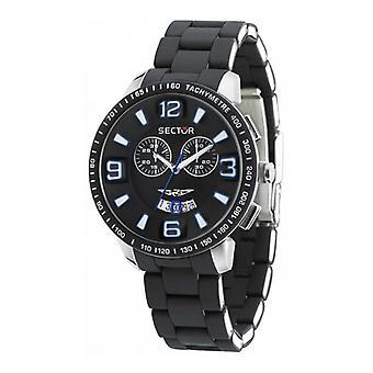 Men's Watch Sector R3273619002 (�� 48 mm)