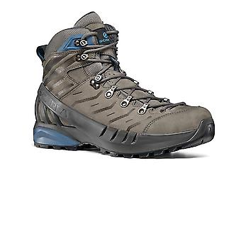 Scarpa Cyclone GORE-TEX Walking Boots - SS21