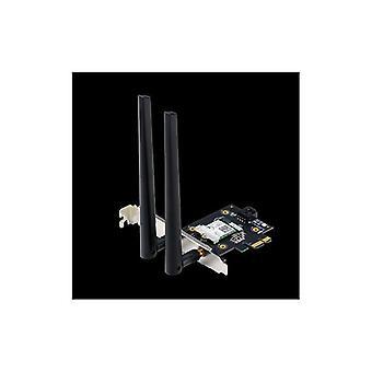Asus Pce Ax3000Bulk Ax3000 Dual Band Pci E Wifi 6