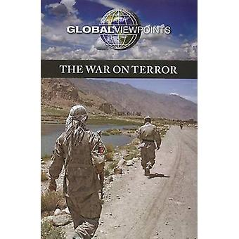 The War on Terror by Noah Berlatsky - 9780737764475 Book