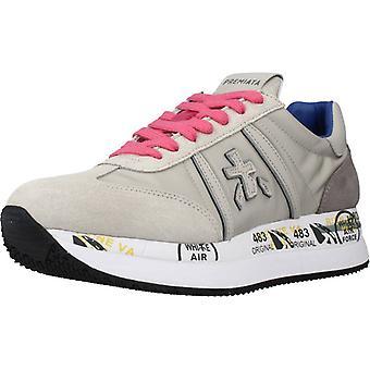 Premiata Sport / Conny 5202 Color 5202 Sneakers