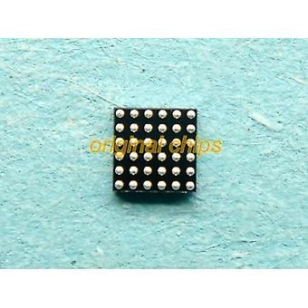 10pcs/lot For I-phone 5s 5c Charging Charger Ic 1610a1 36pins U2 1610 1610a