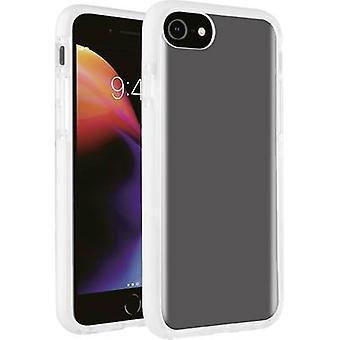 Vivanco Anti Shock Back cover Apple iPhone 6S, iPhone 7, iPhone 8, iPhone SE Transparent