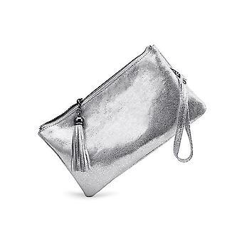 Bolsos bandoleras más reales para mujeres bolsos de cuero genuinos bolsos mensajero de hombro femenino bolsos pequeños totes de alta calidad top-handle bolso