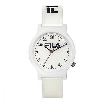 Orologio uomo FILA 38-320-003