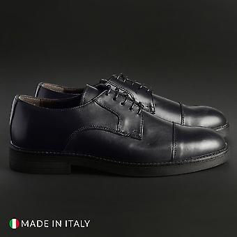 Duca di morrone - 900d_pelle - calzado hombre