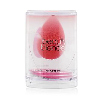 Beauty blusher cheeky 260367 -