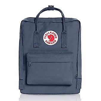 Fjallraven K nken, Unisex Adult Backpack, Graphite, One Size