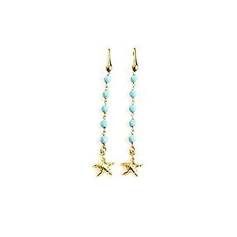 misis Rivamaere earrings