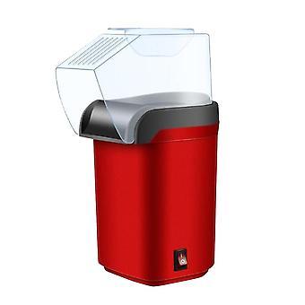 صانع الفشار الهواء الساخن، النفط أداة واسعة العيار، آلة كهربائية المنزلية، الذرة