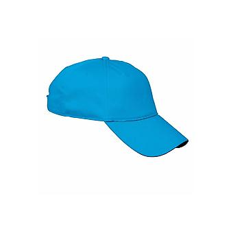 AWDis Cool Cap With Neoteric Wicking Technology JC090