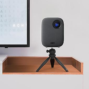Mini Projectors Accessories, Desktop Stand Bracket
