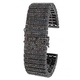 Cz Watch Bands
