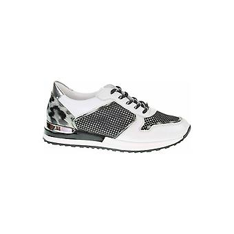 Remonte R251281 universal all year women shoes