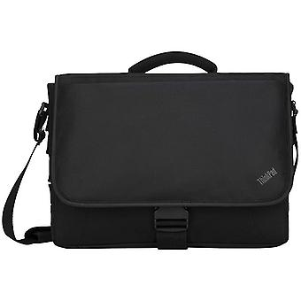 Lenovo 4X40Y95215 ThinkPad 15.6E Essential Messenger