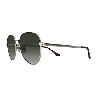 Pepe jeans sunglasses pj5136-c1-54