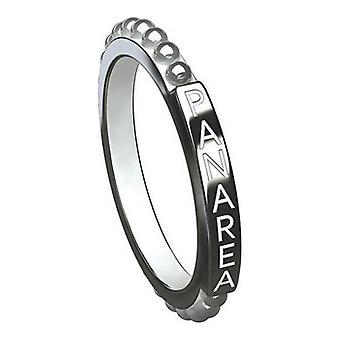 Ladies' Ring Panarea AS1856OX (16 mm)