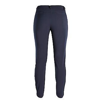 Caldene Womens/Ladies Hanbury Straight Leg Country Trousers