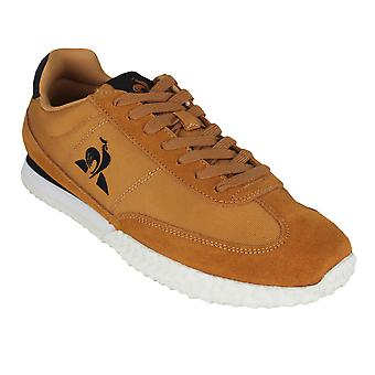 LE COQ SPORTIF Veloce 2120439 - chaussures homme