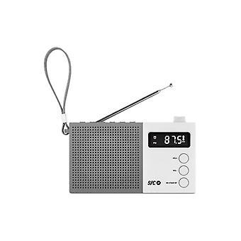 Transistor Radio SPC 4578 AM/FM