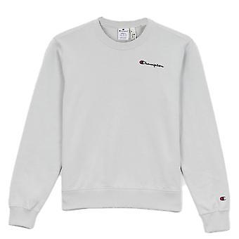 Champion Rochester 1919 114353WW001 universelle Ganzjahres-Sweatshirts für Frauen