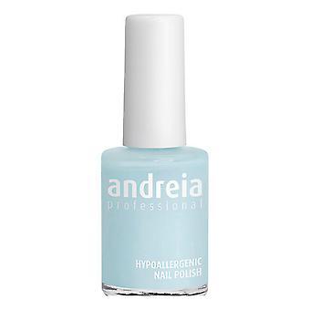 vernis à ongles Andreia Nº 5 (14 ml)