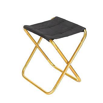 Portable foldable aluminium outdoor chair(A9 Big)