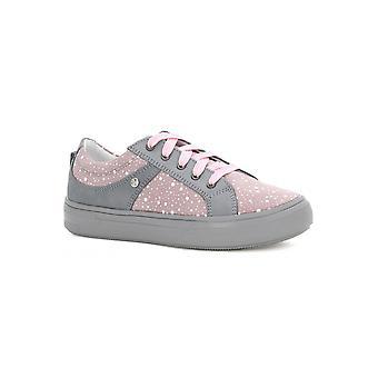 Bartek T58992V03   kids shoes