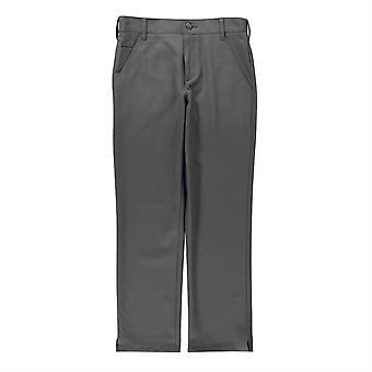Callaway Trousers Junior Boys