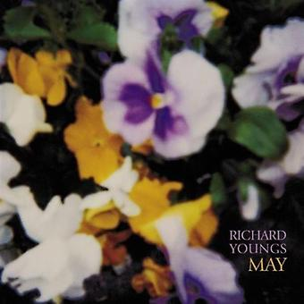 Richard Youngs - May [CD] USA import