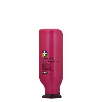 Pureology Smooth perfectie Conditioner 250ml