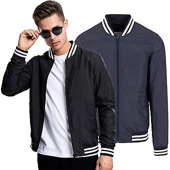 Urbanas classics - chaqueta de transición de luz Colegio