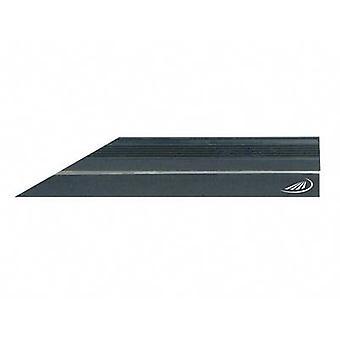 HELIOS PREISSER 0512204 Straightedge 0.15 m