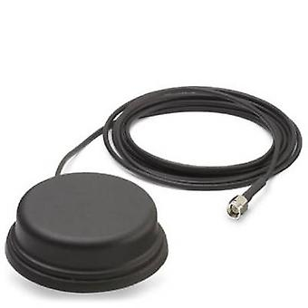 Phoenix Contatto PSI-GSM/UMTS-QB-ANT Antenna