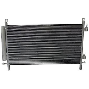OSC Cooling Products 3799 New Condenser