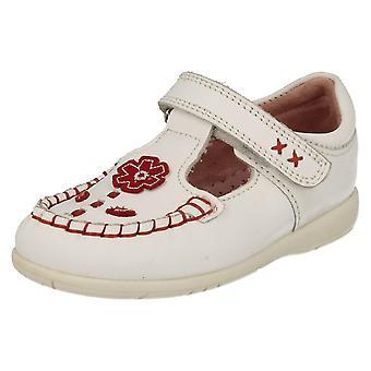 Ragazze Startrite a t Smart Casual scarpe Leila