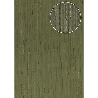 Non-woven wallpaper ATLAS COL-497-6