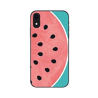Sandaleón - iPhone XR