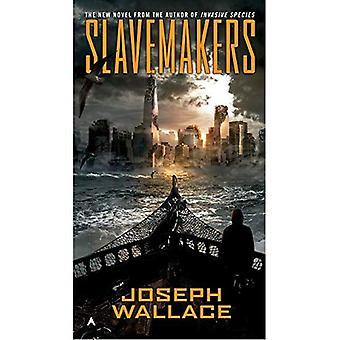 Slavemakers
