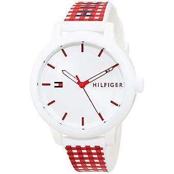 Reloj-mujer-Tommy Hilfiger-1781794