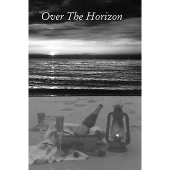 Over the Horizon by Esco & Roland