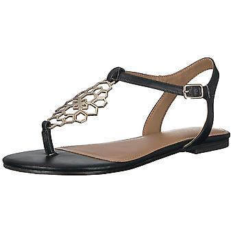 Aerosoles Womens Short Stack Open Toe Special Occasion Slingback Sandals