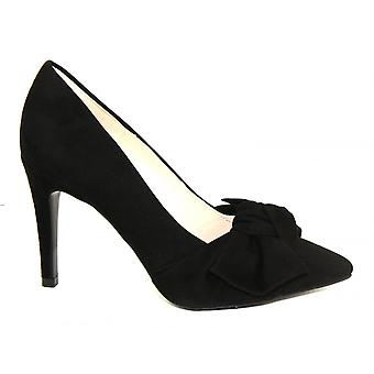 Peter Kaiser Court Shoe - Dilia 65119