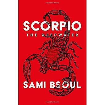Skorpioni: syvänveden