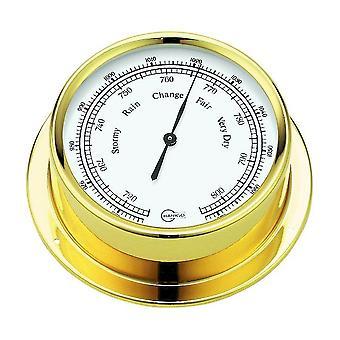 Barigo barometer of ship regatta 184MS